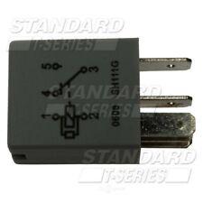 Buzzer Relay  Standard/T-Series  RY612T