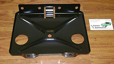 3DAY SALE Battery Tray 70-81 Firebird Trans Am Formula 71 72 73 74 75 76 77 78