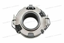 Genuine Toyota Yaris Clutch Release Bearing Assembly 3123052032