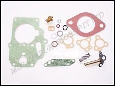Zenith 42WIA Carburettor Kit - Ford, Humber