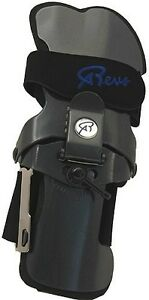 ROBBYS REVS COOL MAX WRIST SUPPORT POSITIONER LEFT HAND LARGE