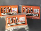ENYA 36-120-4 STROKE& 09-61 2 STROKE NEEDLE ONLY NIP R/C (CHOICE REQUIRED)