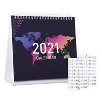 Monsta x  Photo Desk Calendar 2020 2021 Calender someone follow findyou shootout