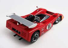 1 Race Car InspiredBy Ferrari Sport 1966 43 Vintage 24 Exotic 18GT Concept 12 F