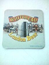 Babycham Whitbread Mackeson +More Captain Morgan Vintage Bar Mats