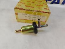 Fuel Filter BOSCH 71929 0-986-450-029 for HONDA
