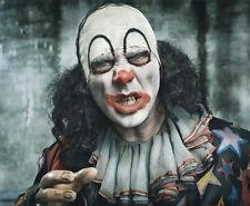 Reece Shearsmith UNSIGNED photo - H4009 -  Mr Jelly - Psychoville