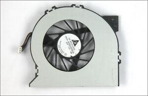 Original Toshiba Kühler Lüfter für Equium A300D Series