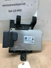 Rear Suspension & Steering Parts for Cadillac XTS for sale