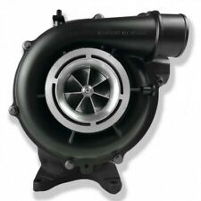 Fleece 63mm Race VNT Cheetah Turbo For 2004.5-10 6.6L LLY LBZ LMM Duramax Diesel