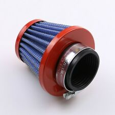 38MM AIR FILTER 70CC 90CC 110CC 125CC ATV QUAD PIT PRO DIRT BIKE BUGGY