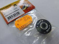 T-Rex 450, Main Gear Case/ Black
