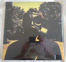 Steven Wilson - Insurgentes Double vinyl mint sealed