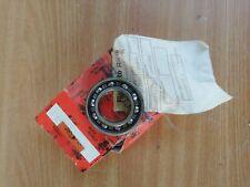 Steering Column Bearing fits Alfa Romeo 164 60511633 Genuine