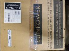 SunPower SPR-10001f-1-UNI Inverter