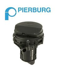 For BMW E46 323Ci 323i 2001-2003 Air Pump For Emission Control OEM