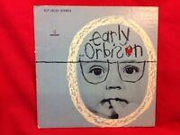 EARLY ORBISON Roy Orbison Monument SLP 18023 33rpm LP [jm]