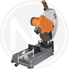 Troncatrice per metallo W2300 AEG Smt-355