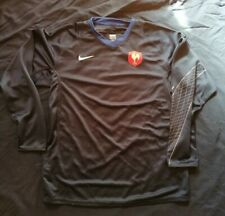 Maillot rugby vintage RUGBY  DOTATION FFR
