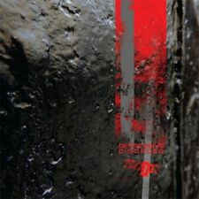 DEPRESSIVE DISORDER sep7em CD Digipack 2014