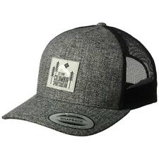 fb21a33b47f1c8 Columbia Men's Trucker Hats for sale | eBay