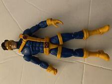 Marvel Legends Jim Lee Juggernaut Wave Cyclops