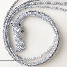 Women Men Polychrome 120 cm Classic Recreational Round Shoelace Lace Shoestring