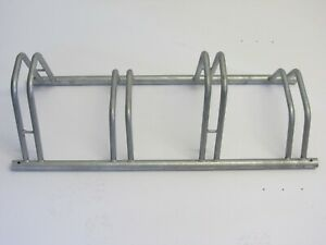 4 Bike Rack for Road Bikes Max 28mm Tyres