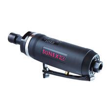 Sunex Tools SX5210 1/4 In 1 HP Erickson industrial Collet Composite Die Grinder