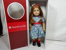 American Girl Doll Emily with Box
