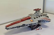 PRESALE UCS Lego Star Wars Venator-Class Star Destroyer - ALL PARTS INCLUDED