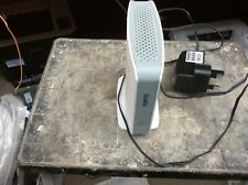 Cisco FEMTO BT Signal Assist / Signal Box Booster, Model 74-102517-01, IKI313