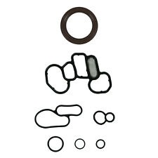 Engine Crankshaft Seal Kit-Eng Code: J35Y6 Front Fel-Pro TCS 46026