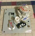 GE Refrigerator Ice Maker Motor WR30X0318 photo