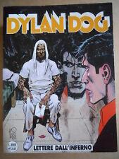 DYLAN DOG Originale  n°178 Edizione Bonelli    [G363]