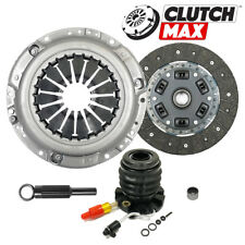 Direct Replacement Clutches & Parts for Ford Ranger for sale | eBay