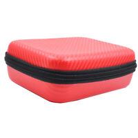 Portable Camera Carring Case Bag Anti-Shock Hardshell for DJI OSMO Action