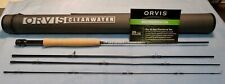 "NEW Orvis Clearwater Fly Rod - 7'6"" - 3 wt."