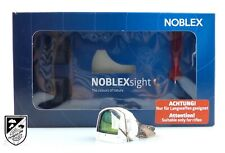 Noblex Sight C 3,5 Realtree Snow Leuchtpunktvisier Red Dot Reflexvisier NEU
