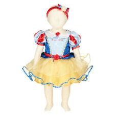 Costumi e travestimenti vestiti marca Disney per carnevale e teatro sul principesse