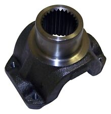 Pinion Yoke Dana 30 for Jeep Cherokee Wrangler XJ YJ TJ  84-06 83503388 Crown