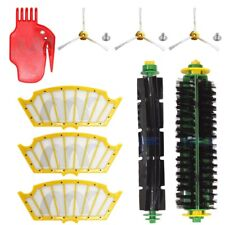 For iRobot Roomba Accessory 500 530 550Series Vacuum Brush Parts Kit