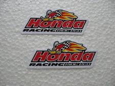 Sticker Aufkleber Motorrad Motocross Hondatuning Biker Racing Motorsport TOP