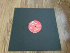 "PHUTURE - ACID TRACKS 12"" TRAX RECORDS RE NEW ABSOLUTE CLASSIC!!!!!!!"