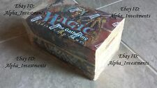 Magic MTG Urza's Saga Tournament Starter Deck Box FACTORY SEALED NEW Urzas