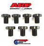 Uprated ARP Flywheel Bolts 107-2803 - For Mitsubishi EVO VIII 8 CT9A 4G63T