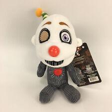 Five Nights at Freddy's Sister Location Ennard Plush Toy Stuffed Doll US Stock