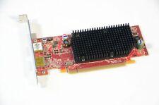 DELL ATI FIREMV 2260 256MB GDDR2 PCIE DUAL DISPLAY PORT GPU