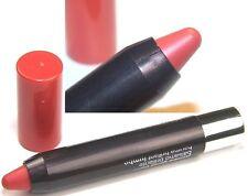 Covergirl Lipperfection Jumbo Gloss Balm -240 Apricot Twist- New