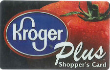 Kroger Plus 2000 Fuel Points Expire 09/30/2017! E-delivery in under 24 hours!